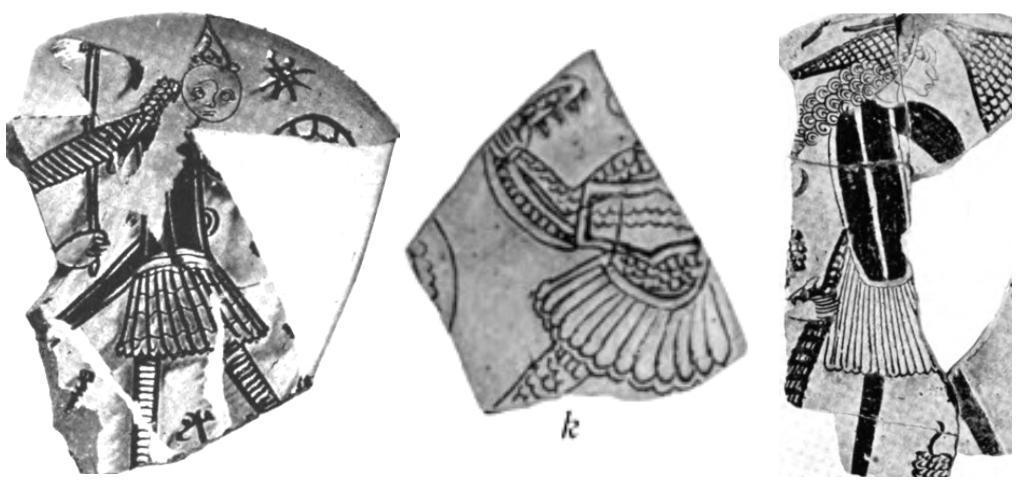 12th_century_Greek_Warrior_Fustanella