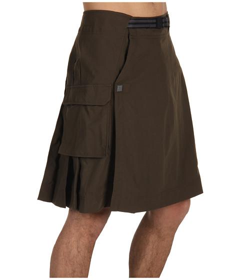 jupes de randonnée