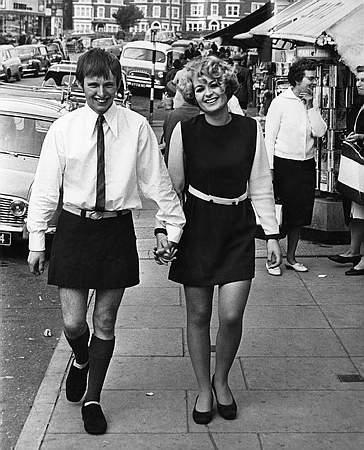 Les questions sur la jupe jupe pour hommes for Pourquoi ecossais portent kilt